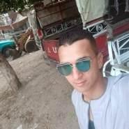 mhmd663310's profile photo