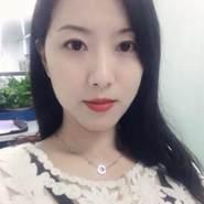 melodym711746's profile photo