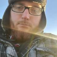 cjm2210's profile photo