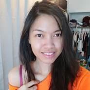 userkfxcp3691's profile photo
