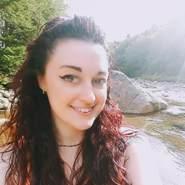 bella222840's profile photo