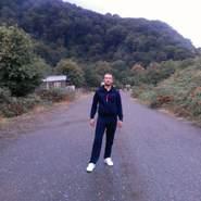 nersesm's profile photo