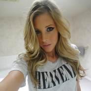 kattied78839's profile photo