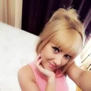 sandra648555's profile photo