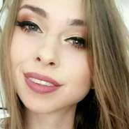 evahall486837's profile photo