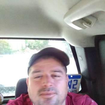 edgarj820186_Texas_Kawaler/Panna_Mężczyzna