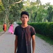 angthikk's profile photo