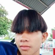 noppadonh431441's profile photo