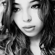 leilas657036's profile photo