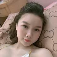najarj308999's profile photo