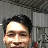 traih56's profile photo