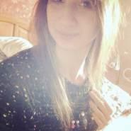 raelyn655304's profile photo