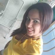 yesi741's profile photo