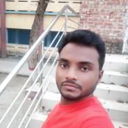 mds2308's profile photo