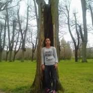zaprinab117756's profile photo