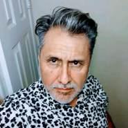 frank67670's profile photo