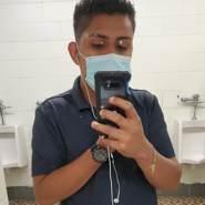 josem645906's profile photo