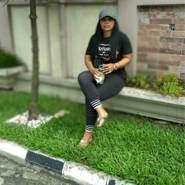 sarahc390956's profile photo