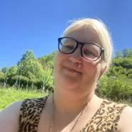 stefanies146374's profile photo