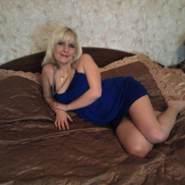 stella118652's profile photo