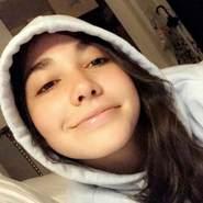 maryjessica324116's profile photo