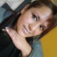 mariae48443's profile photo
