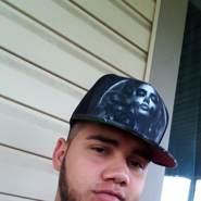 gersons108602's profile photo