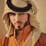 kaser10222's profile photo