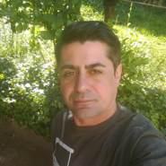 stefano445's profile photo