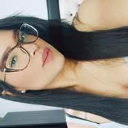 sofialoreana's profile photo