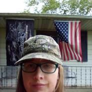 jasminec692892's profile photo