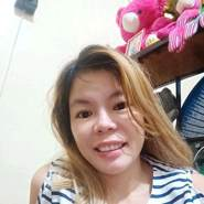 ongl370's profile photo