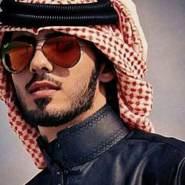 mhmdb064978's profile photo
