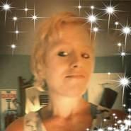 tracyf265580's profile photo
