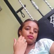 danae032996's profile photo