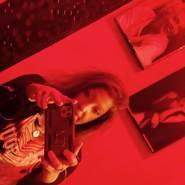 jenniferl933009's profile photo