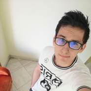nicolasf175's profile photo