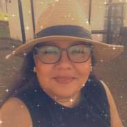 nancyv605364's profile photo