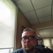 roberto532356's profile photo