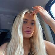 joye534's profile photo