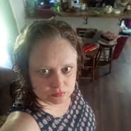heatherf901002's profile photo