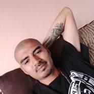 aaronb298522's profile photo