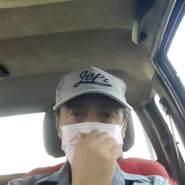 usergeoi150's profile photo