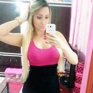 jara5465's profile photo
