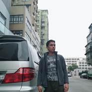 abdulb601888's profile photo