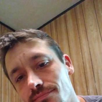 lonew93_Nebraska_Single_Male
