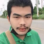 ManSome20's profile photo