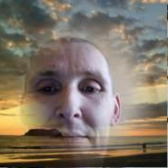 rossg83's profile photo