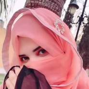 subhanis811338's profile photo