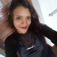 rosaangelica457602's profile photo